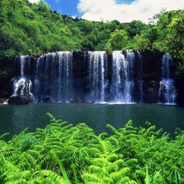 Aloha Hawaii, Breathtaking Kauai, Hawaii