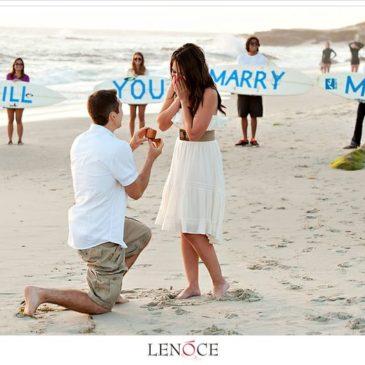 Unique Proposals