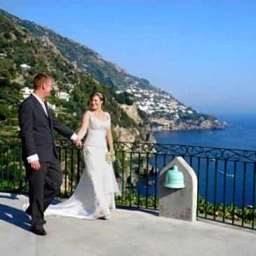 Where to start for an amazing European Wedding