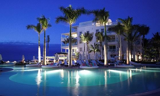 Honey Ties Page 6 Of 13 Travel Weddings And Honeymoons Blog Ayana Resort Spa Bali 10 Best Luxury Hotels