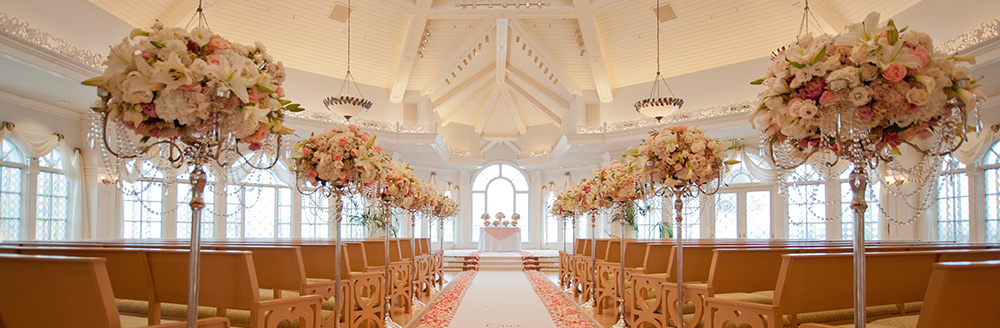 Disney Weddings Honey Ties Packages Gallery Faqs Contact Us World Resort Swandolphin Florida