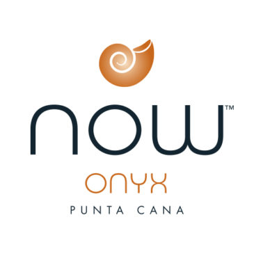 Now Onyx Punta Cana — New Resort